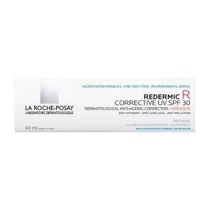 La Roche-Posay Redermic R Uv