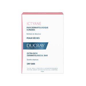 Ducray Ictyane Pain
