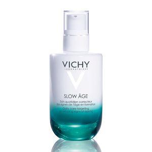 Vichy Slow Age Fluido FPS25
