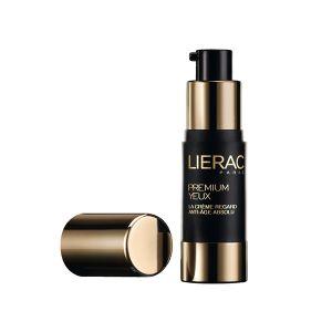 Lierac Premium Olhos Creme-Bálsamo