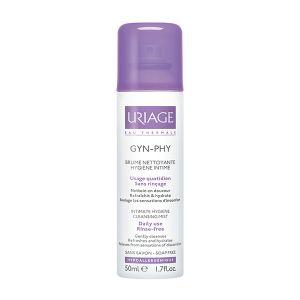 Uriage Gyn-Phy Bruma Spray