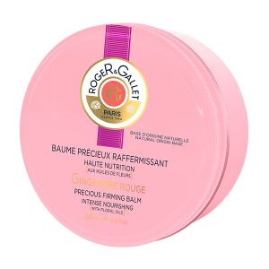 Roger & Gallet Gingembre Rouge Bálsamo Corporal