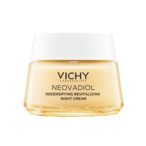 Vichy Neovadiol Redensifying Noite