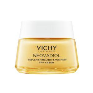 Vichy Neovadiol Replenishing