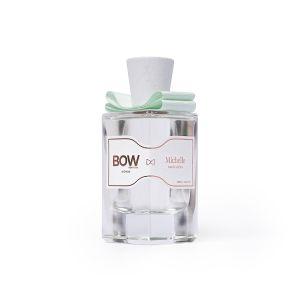 Bow Woman Eau de Parfum Michelle - 100ml