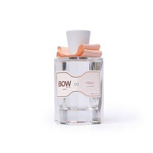 Bow Woman Eau de Parfum Hillary - 100ml