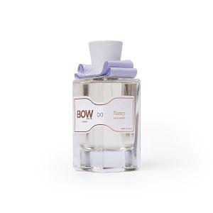 Bow Woman Eau de Parfum Nancy - 100ml
