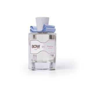 Bow Woman Eau de Parfum Rosalynn - 100ml