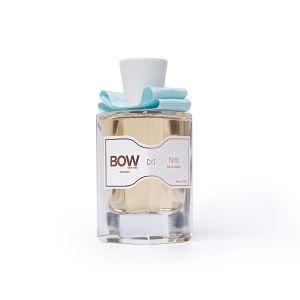 Bow Woman Eau de Parfum Betty - 100ml