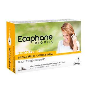 Ecophane Biorga Comprimidos