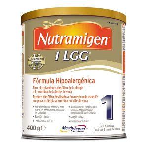 Nutramigen 1 LGG