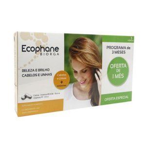 Ecophane Biorga Comprimidos  2+1
