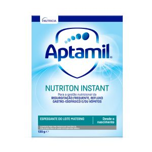 Aptamil Espessante Nutrition