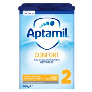 Aptamil Confort 2
