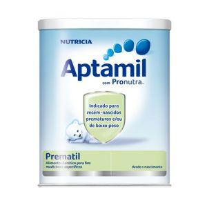 Aptamil Prematil Leite Lactente