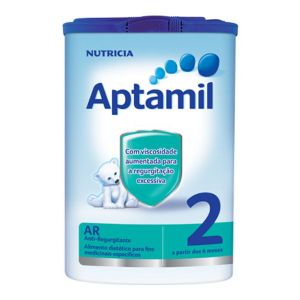 Aptamil Ar2 Leite Lactente