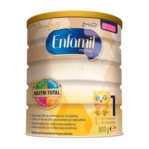 Enfamil 1 Premium