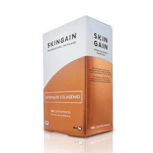 Skingain - Professional Skincare