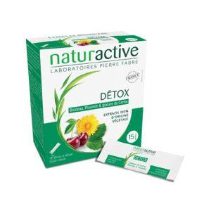 Naturactive Fluido Detox