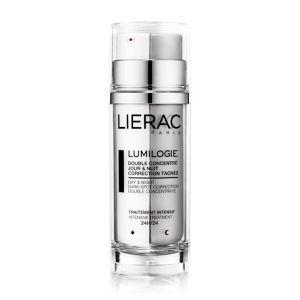 Lierac Lumilogie - Concentrado Duplo
