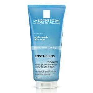 La Roche-Posay Posthelios Hydra Gel Antioxidante