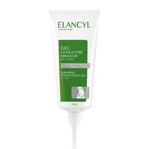 Elancyl Slim Massage Recarga