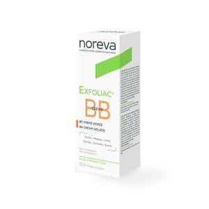 Noreva Exfoliac Cuidado Anti-Imperfeições