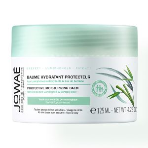 Jowaé Bálsamo Hidratante Protetor