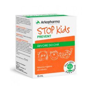 Stop Kids Prevent