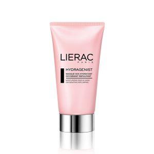 Lierac Hydragenist Máscara