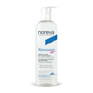 Noreva Xerodiane Ap+ Creme Lavante