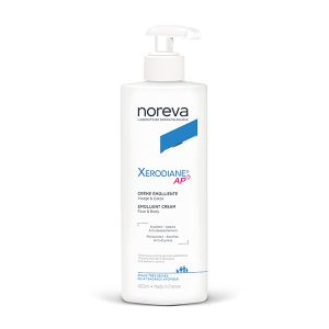 Noreva Xerodiane Ap+ Emoliente