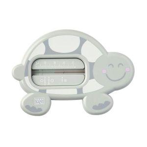 Saro - Termómetro Para Banho Snorkels