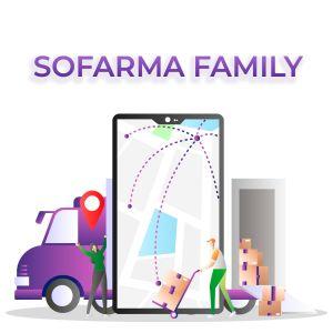 Sofarma Family