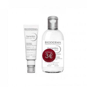 Bioderma Pigmentbio Pack