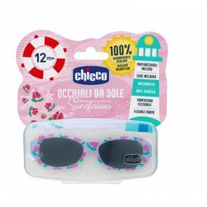 Chicco Óculos Sol Girl 12M+