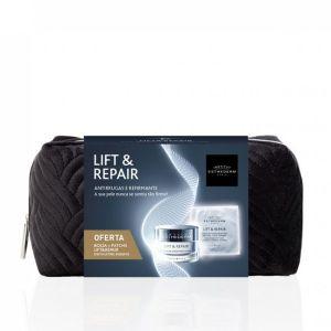 Esthederm Lift & Repair Pack c/ Bolsa