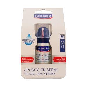 Hansaplast Penso em Spray