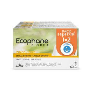 Biorga Ecophane Comprimidos 1=2