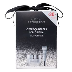 Esthederm Coffret Active Repair