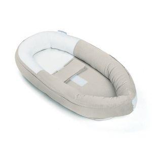 Aptamil HA Prosyneo 1