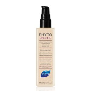 Phyto Phytospecific Spray Thermoperfect