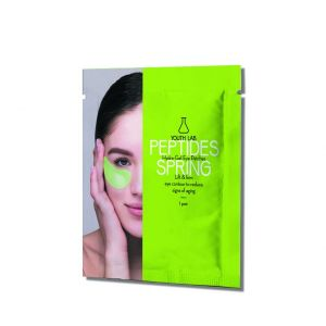 Youth Lab. Peptides Spring Eye Patches