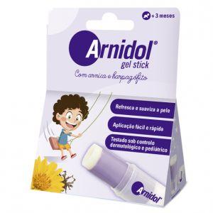 Arnidol Stick