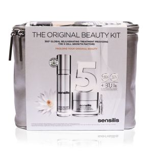 Sensilis Origin Pro EGF-5 The Original Beauty Kit